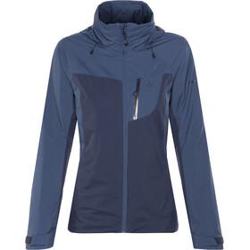 bdeaae97a8d Schöffel Skopje1 Jacket Women blue